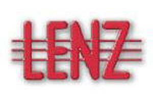 Lenz filter products