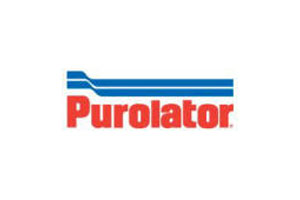 purolator filter products
