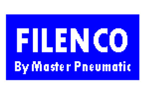 filenco products