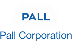 Pall Replacements
