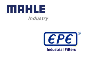 mahle and epe products